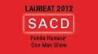 laureat-sacd