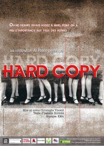 crbst_HardCopy_Affiche_Spectacle_Theatre_Contemporain_Sorente_AlFonce_Annecy