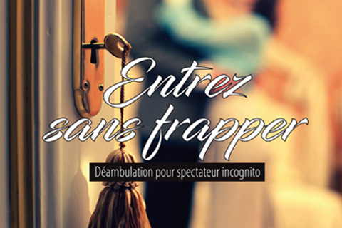 entrez-sans-frapper-spectacle-evenementiel